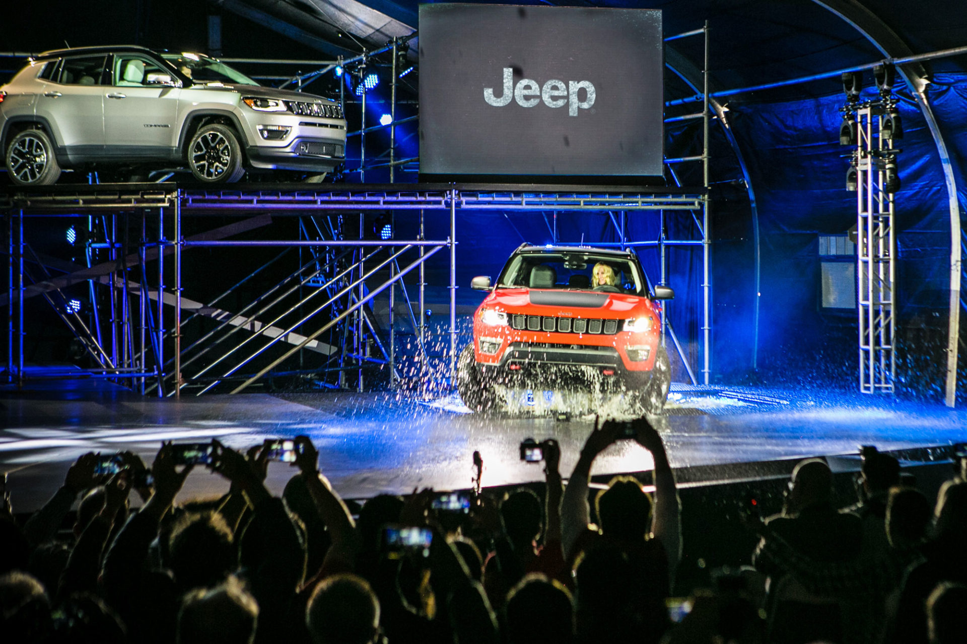 2016-Press-Conference---Jeep-02607