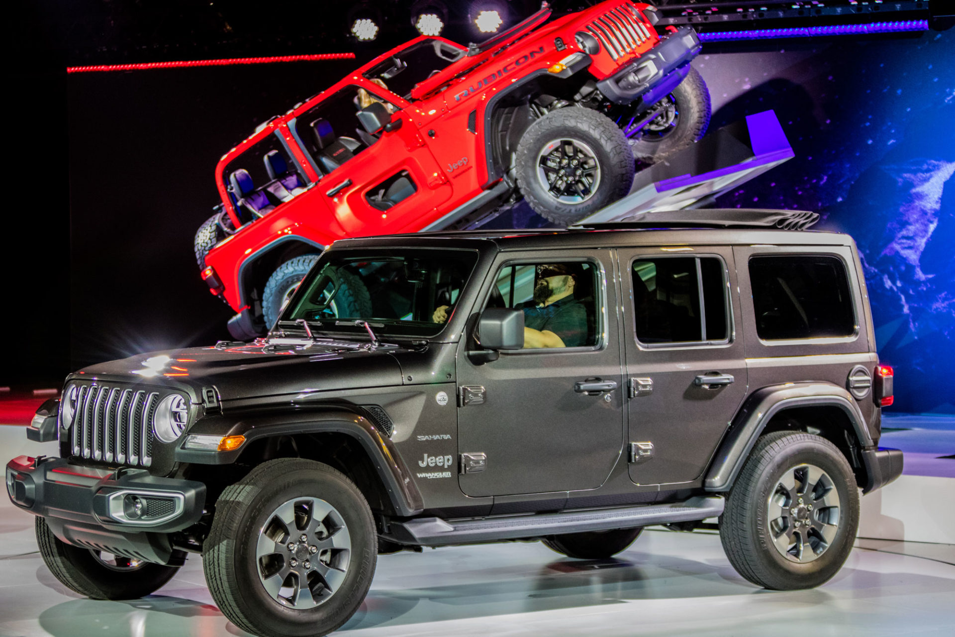 2017-Press-Conference---Jeep-100