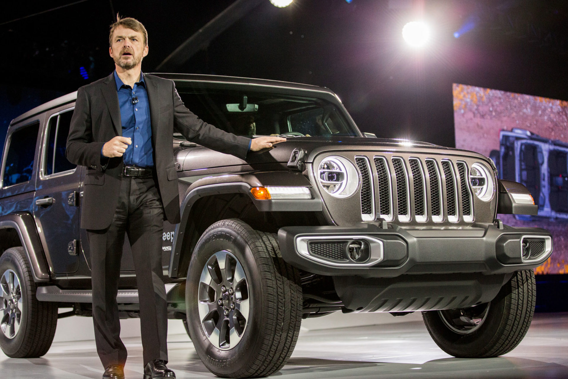 2017-Press-Conference---Jeep-101