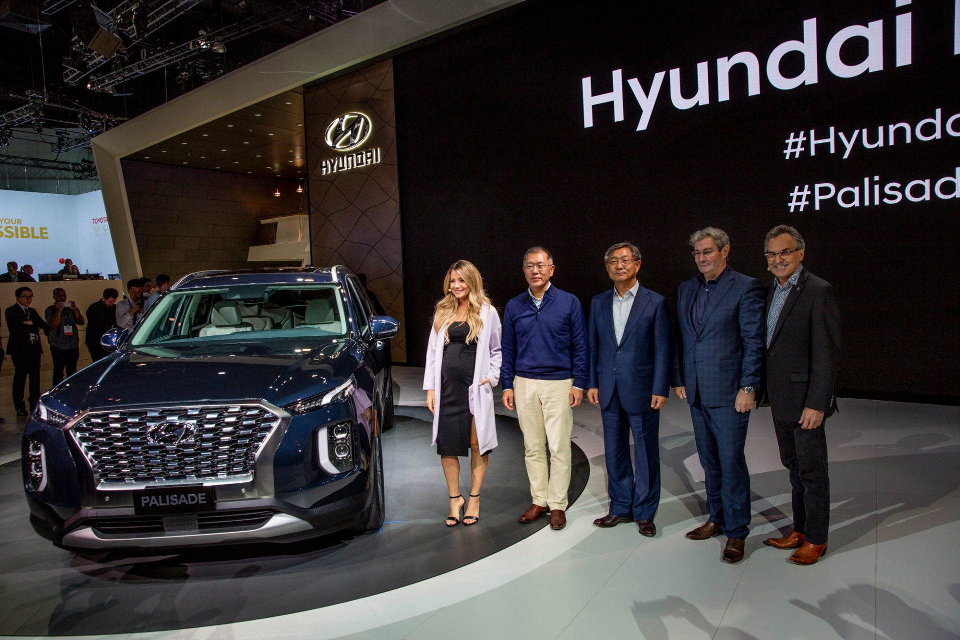 2018-Press-Conference---Hyundai-26