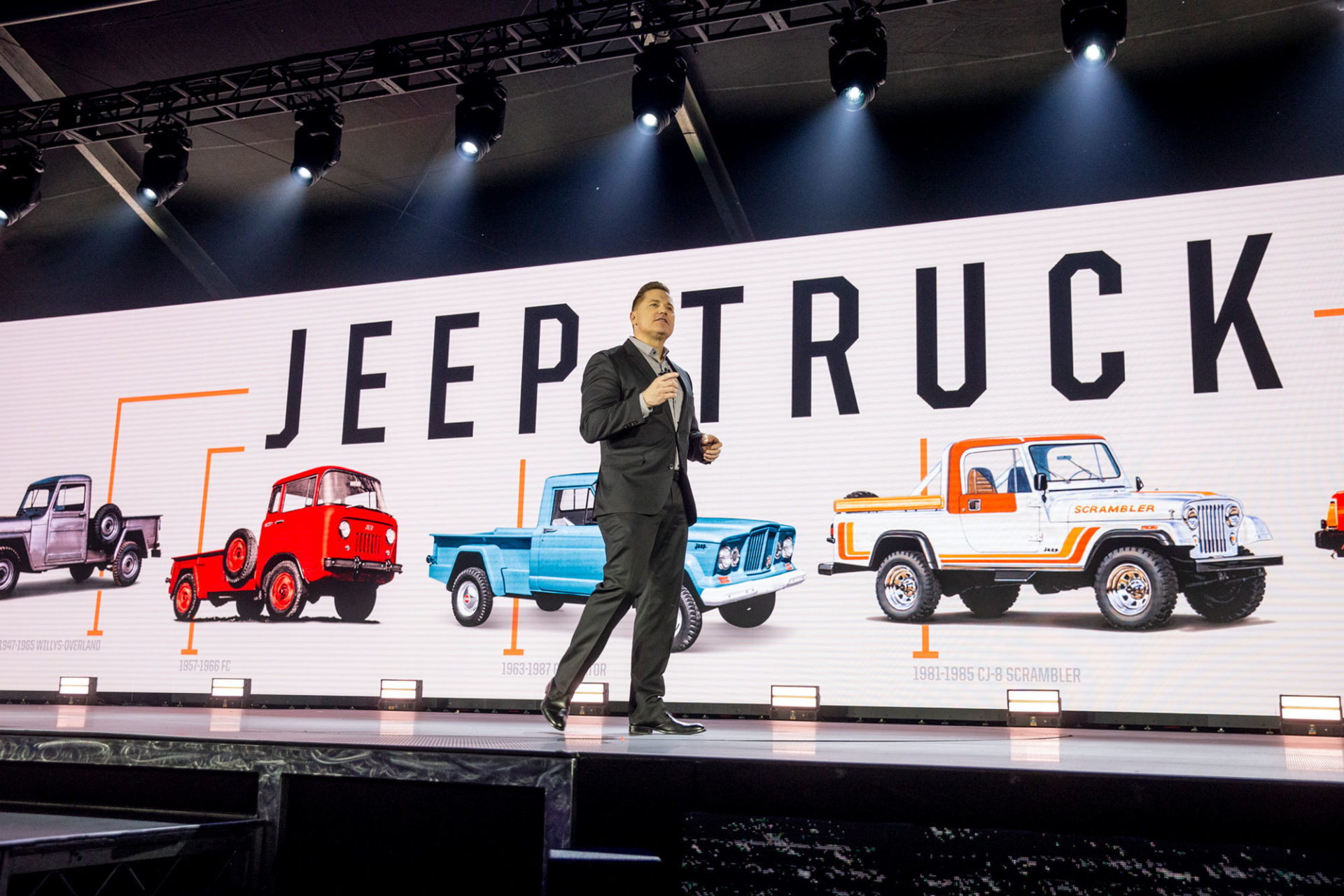 2018-Press-Conference---Jeep-01