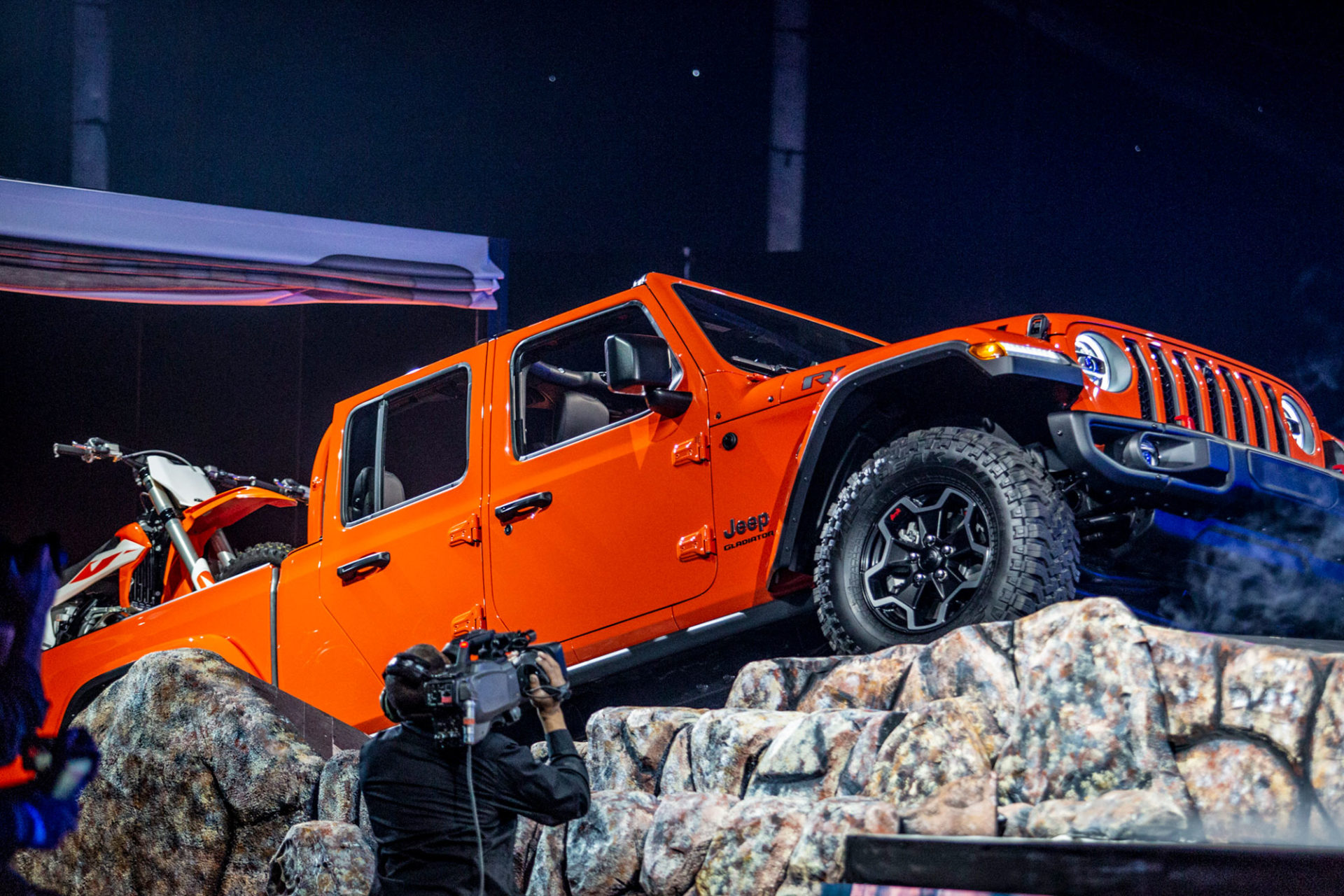 2018-Press-Conference---Jeep-015