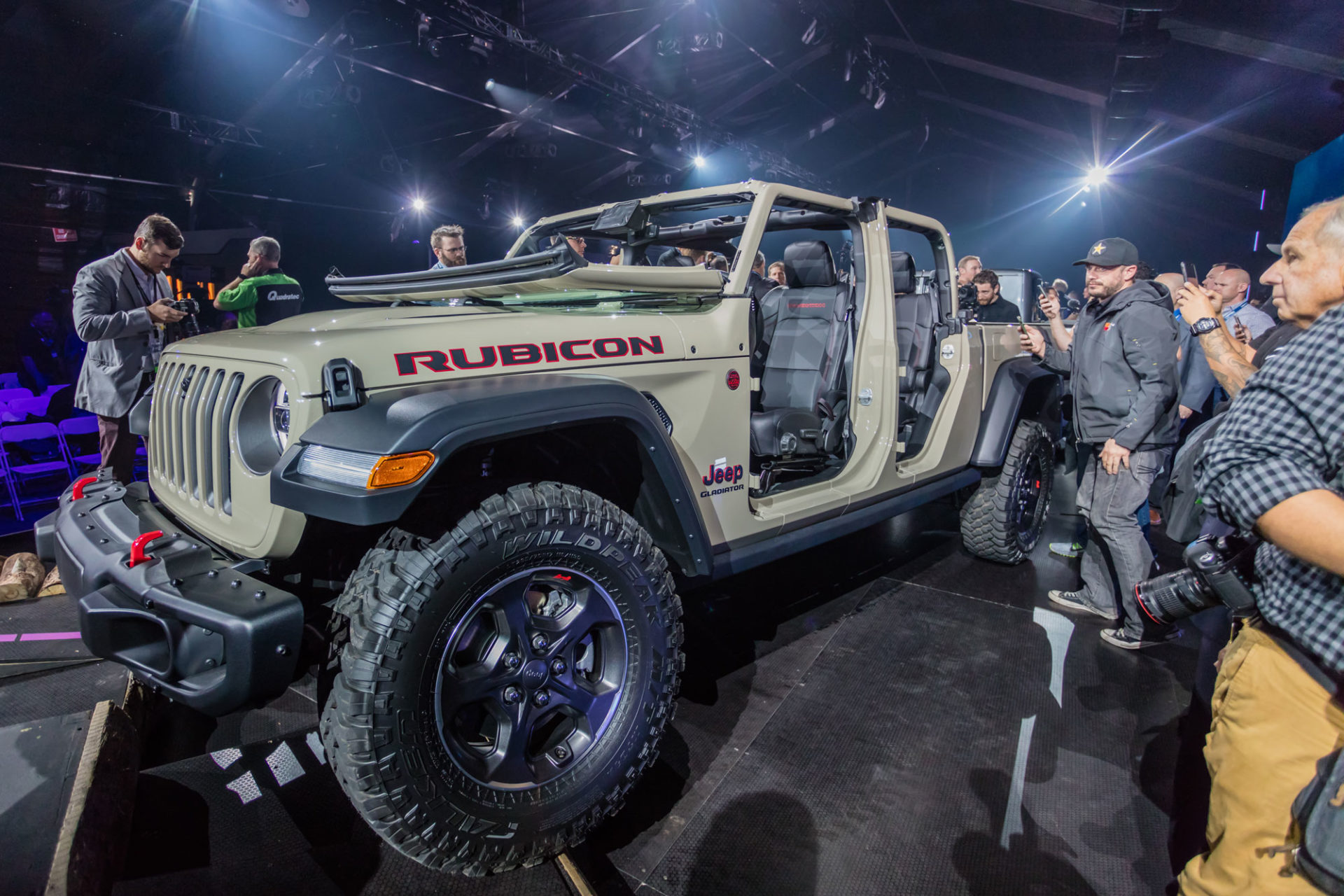2018-Press-Conference---Jeep-021