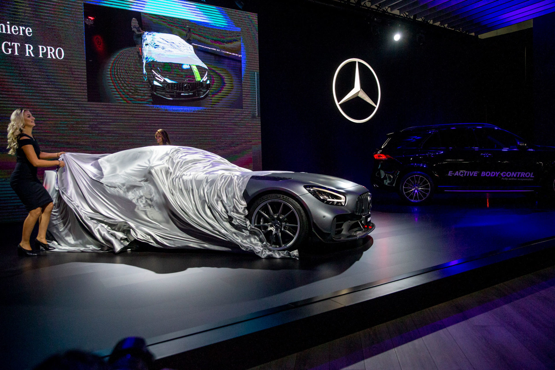 2018-Press-Conference---Mercedes-Benz-021
