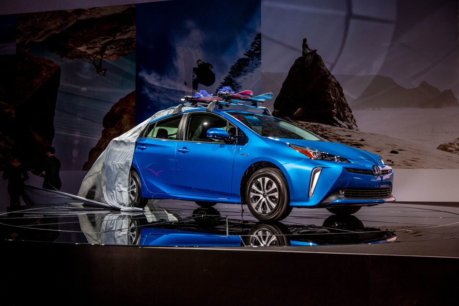 2018-Press-Conference---Toyota-08
