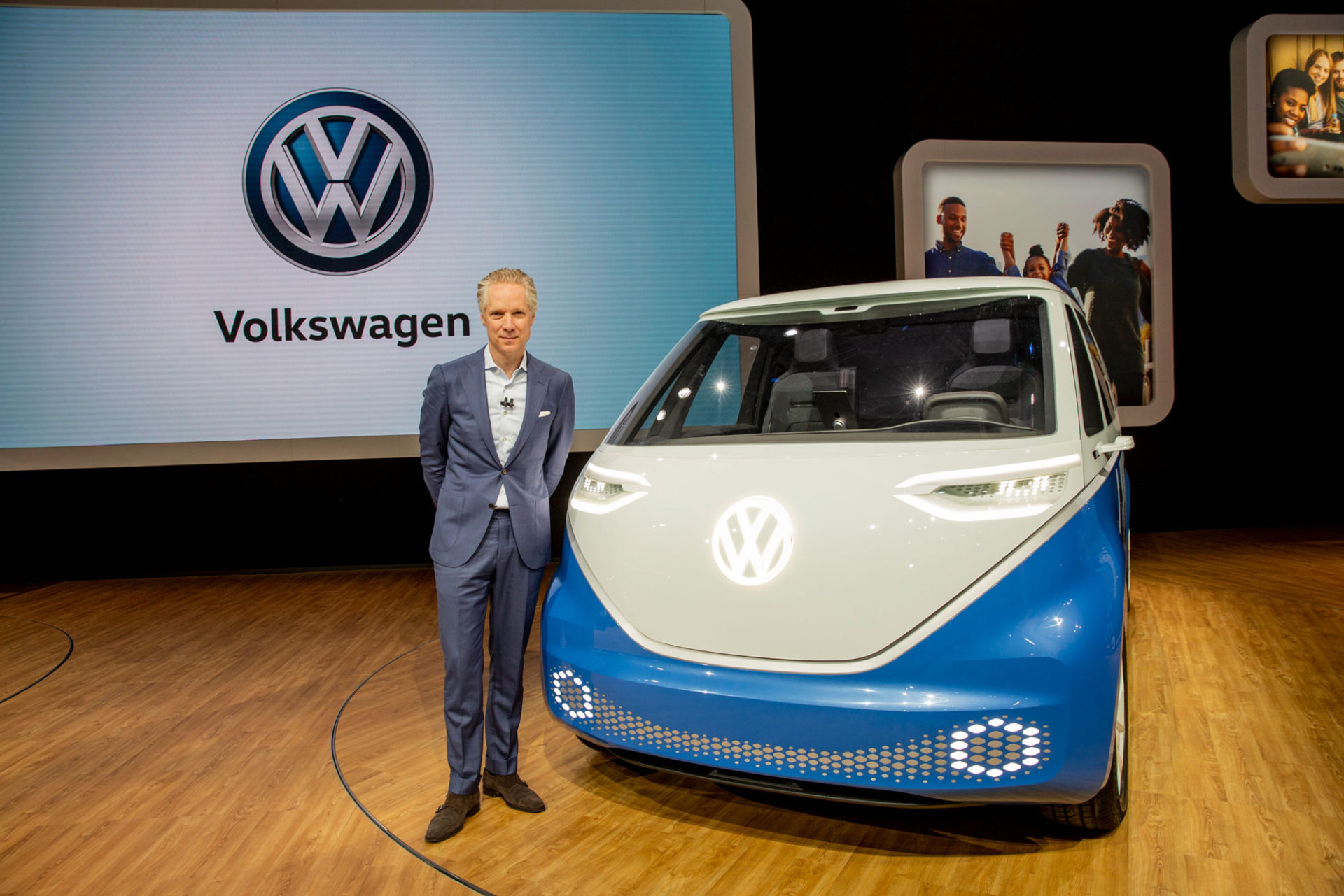 2018-Press-Conference---VW-08