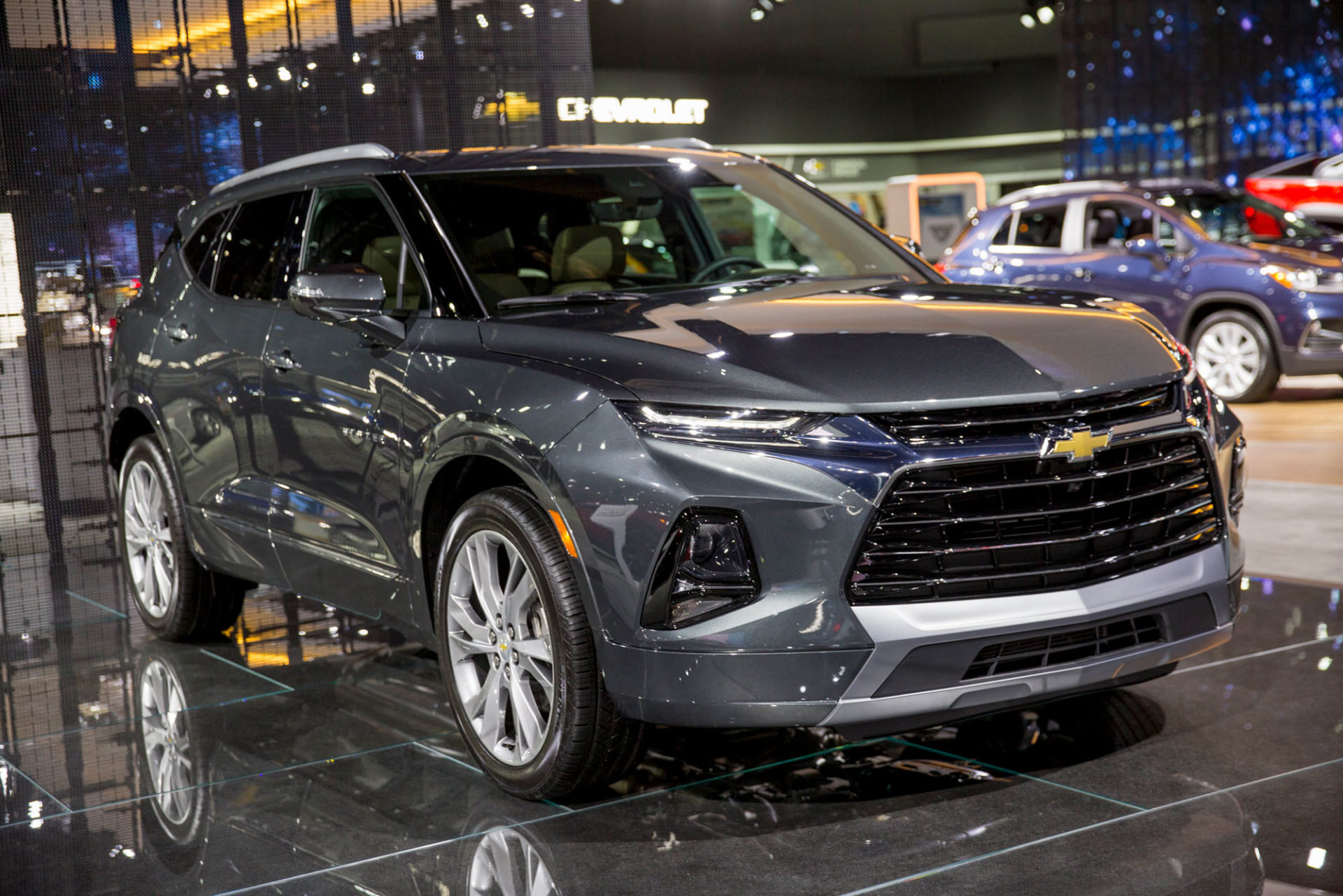 2018-South-Hall---Chevrolet-043