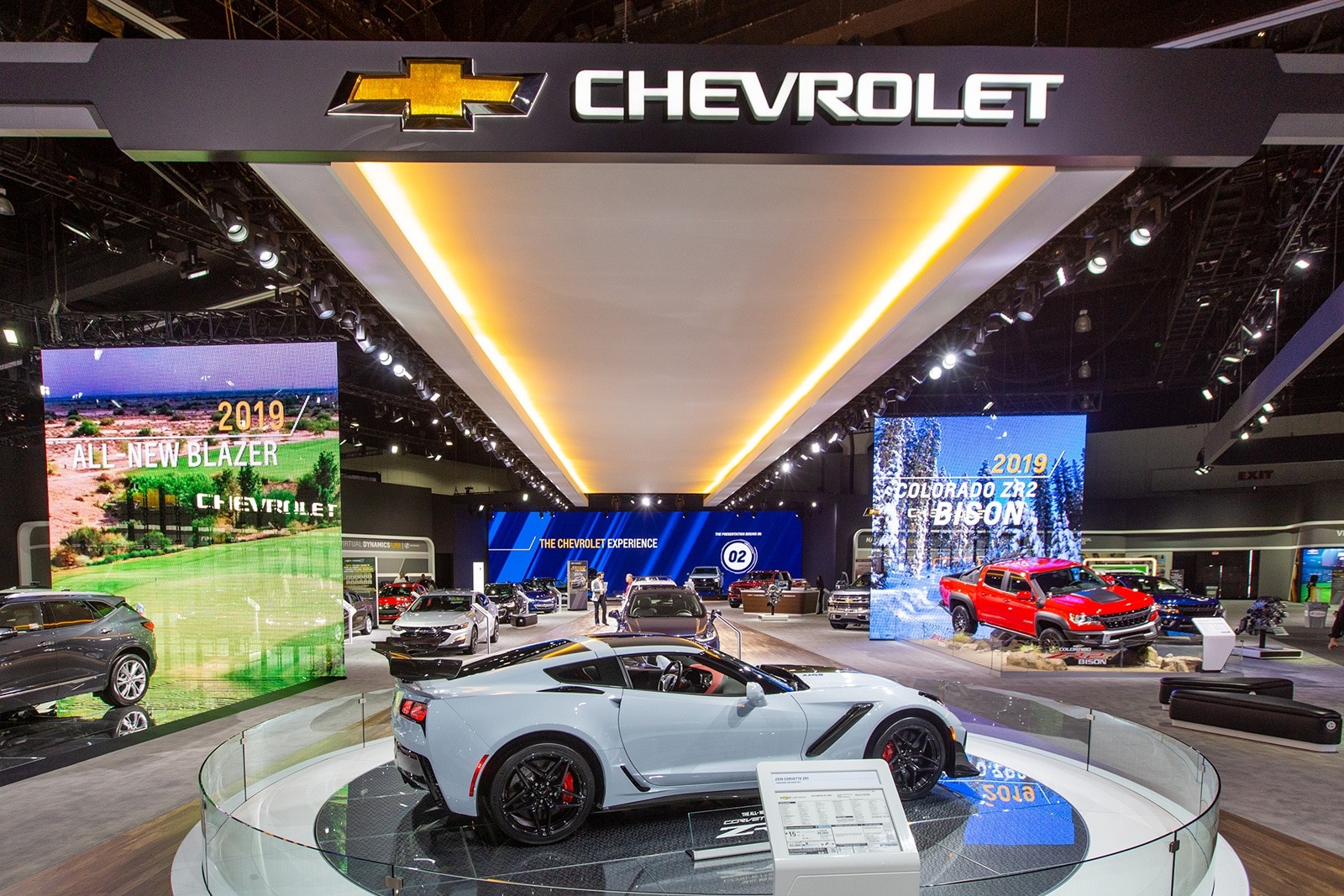 2018-South-Hall---Chevrolet-044