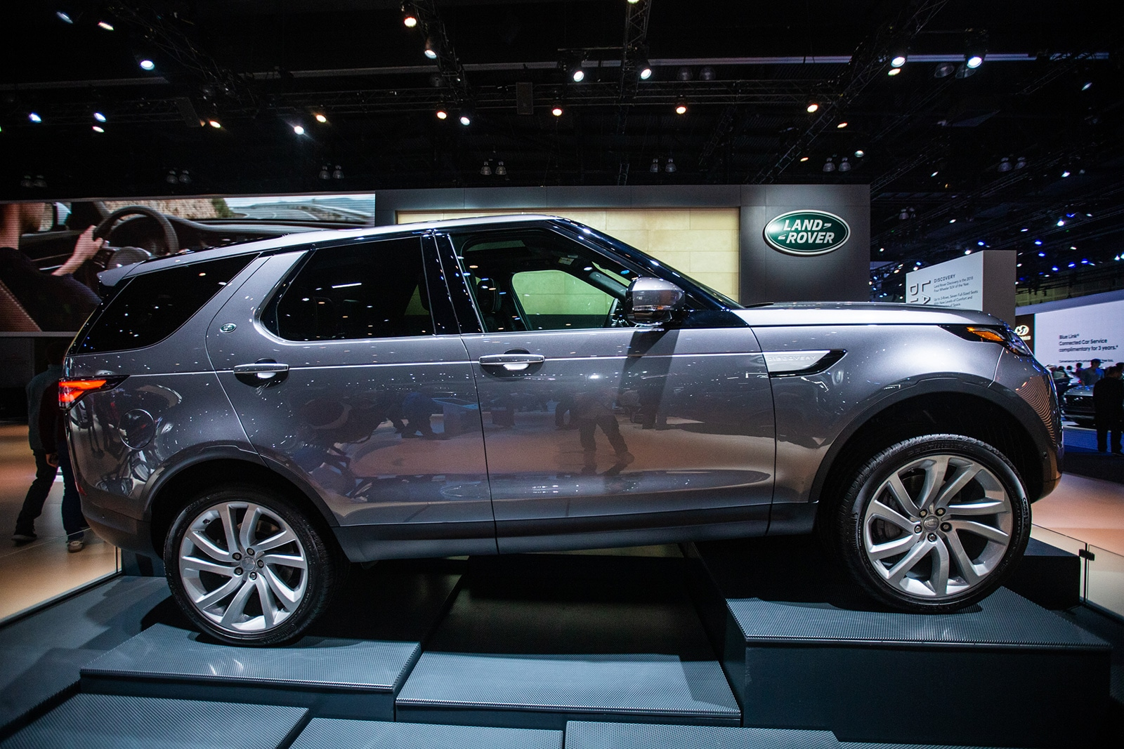 2018-South-Hall---Land-Rover-074