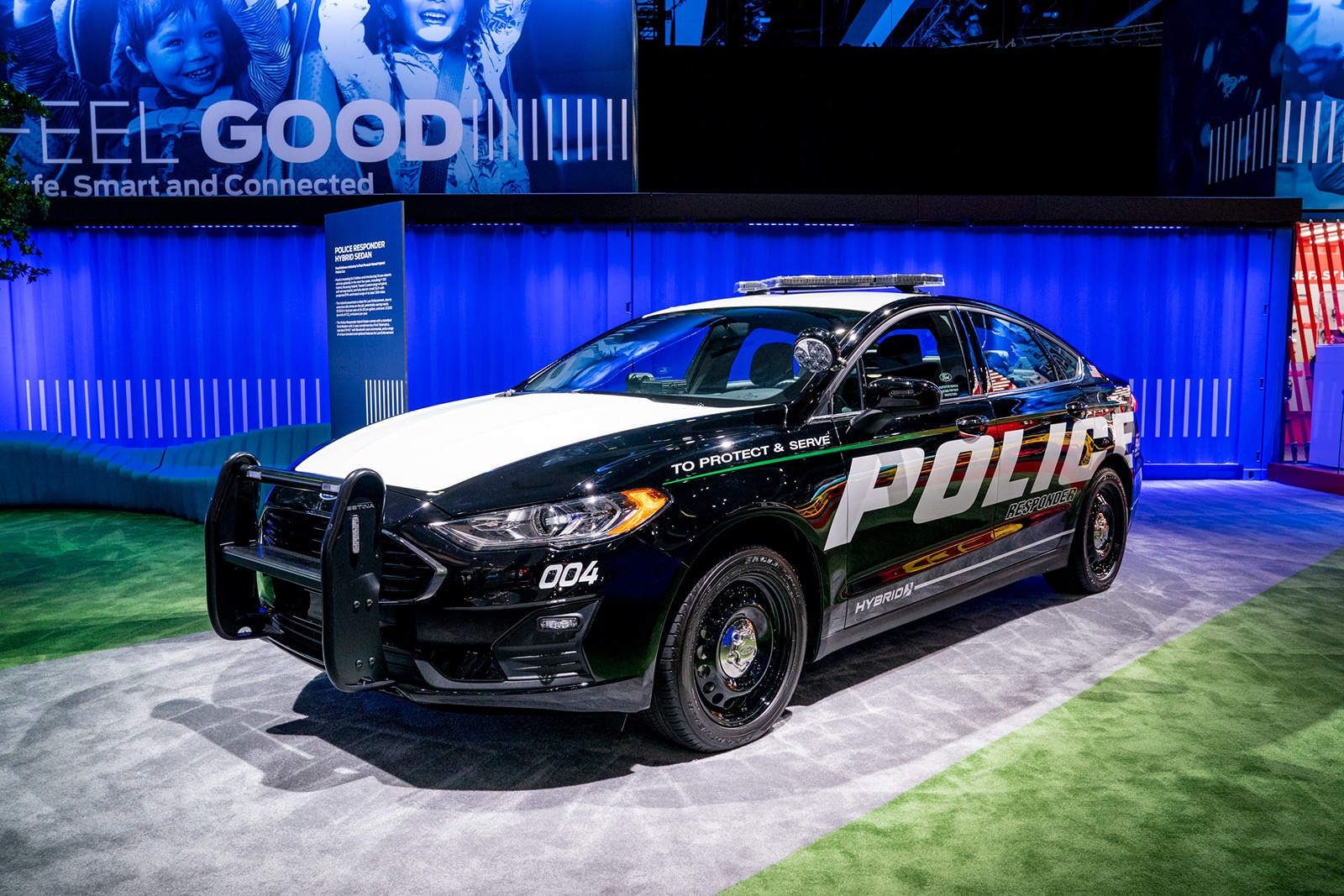 2018-West-Hall---Ford-0166