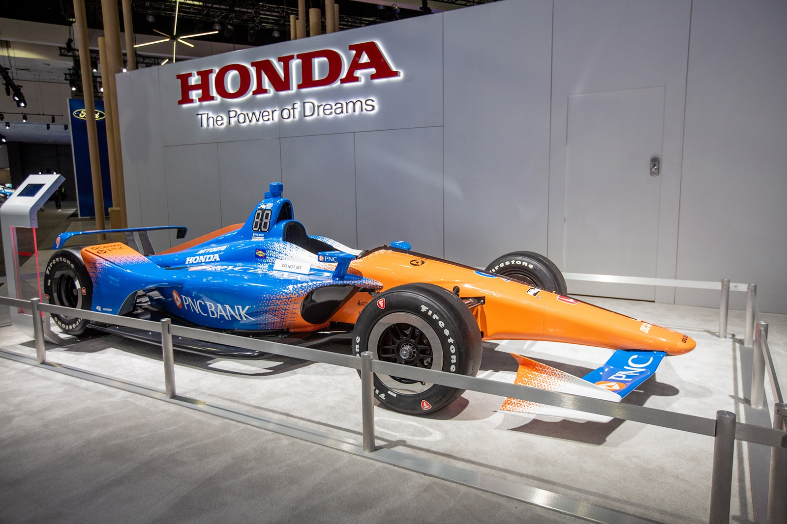 2018-West-Hall---Honda-034