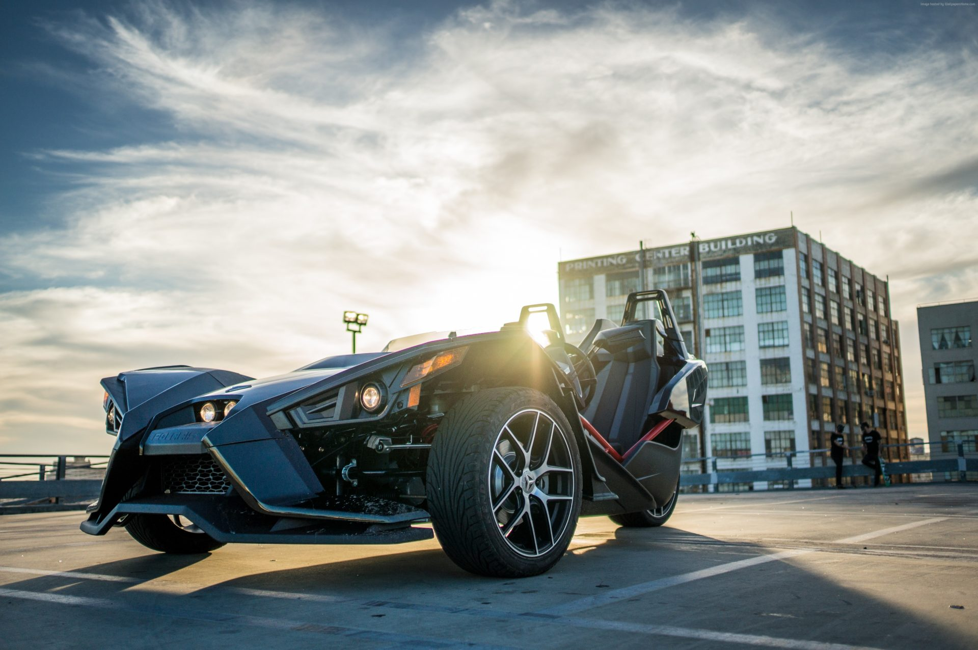 polaris-slingshot-4096x2722-limited-edition-black-10606